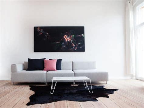 objekte unserer tage objekte unserer tage interior design aus berlin designblog