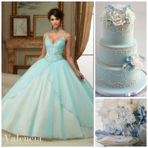 winter themed quinceanera dresses quince theme decorations quinceanera ideas winter