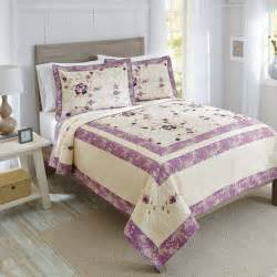 coverlet queen size bedroom marvelous kmart bedspreads queen size bedspreads