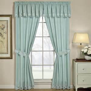 Picture Curtains Decor 4 Tips To Decorate Beautiful Window Curtains Interior Design