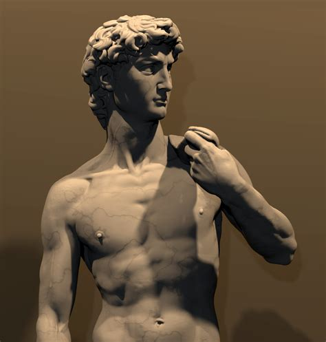 michelangelo david sculpture wire project by kmcollinsc on pinterest wire sculptures