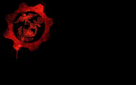 marine corps gears of war by amoshie1 on deviantart