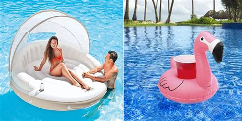 amazon pool floats amazon pool floats inflatable floats on amazon