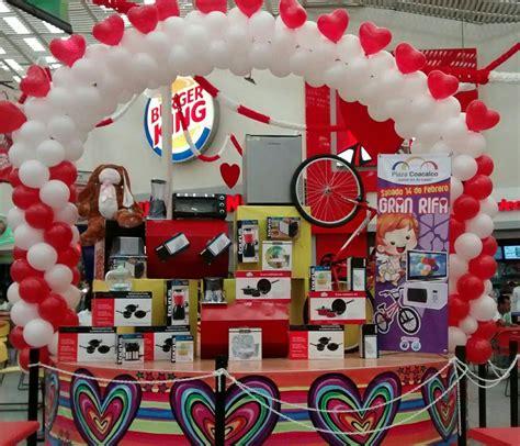 cuanto cuesta una decoracion con globos decoraci 243 n de premios con globos amor y amistad 14 de