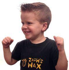 hair cut for 19 year boy 1000 ideas about boy haircuts short on pinterest