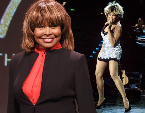 tina turner tina turner in pictures pictures pics express co uk