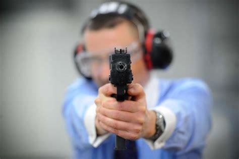 birmingham gun expert travels to turkey to discuss