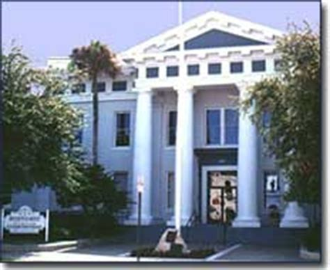 Bay County Clerk Of Court Official Records Brevard Conty Fl Info