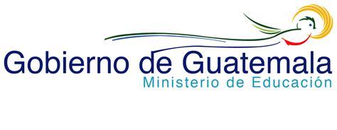 el ministerio de educacion cultura y deporte del gobierno de espana tic