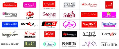 Wardrobe Brands In India by Apparel Brands In India Driverlayer Search Engine