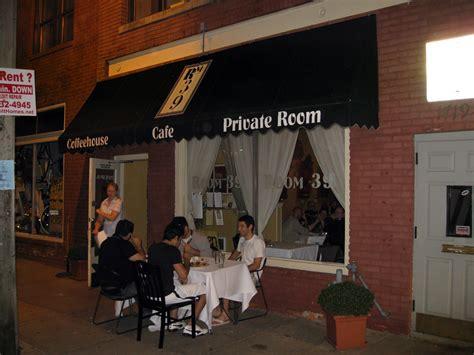 room 39 kc kansas city restaurants weewok