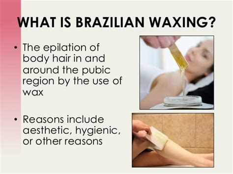 what is brazilian wax gallery for gt what is a brazilian wax look like