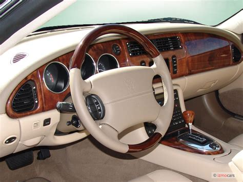 image  jaguar xk  door coupe xk dashboard size    type gif posted