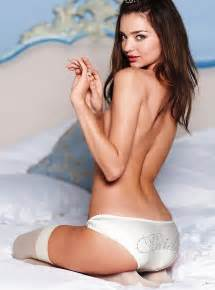 Victoria secret models without photoshop male models picture