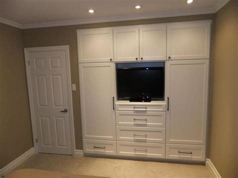 Built In Wall Closets built in wall closets portfolio