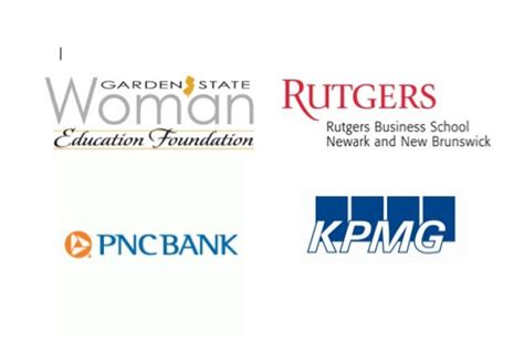 Rutgers Mba Hiring Stats by A Unique Business Education Career Learning Experience
