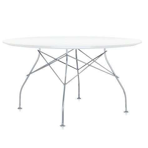 kartell tavolo kartell glossy tavolo tavoli glossy