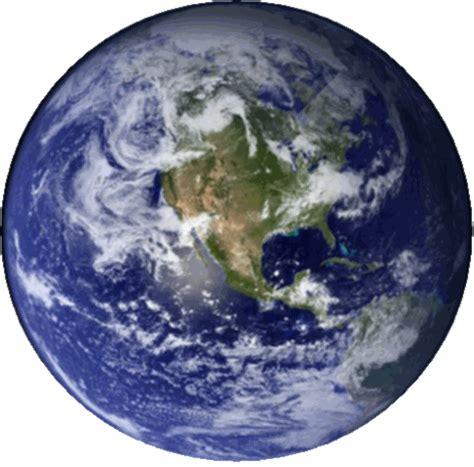 Terlaris Amazing Menakjubkan Tentang Keajaiban Bumi 10 fakta menakjubkan tentang bumi manymagz