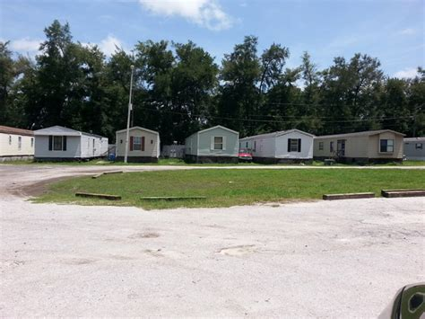 88 mobile home park in florida mobile home for sale