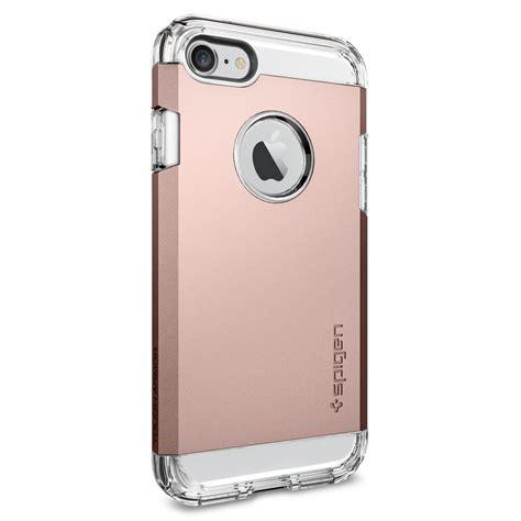 Casing Cover Likgus Tough Shield Iphone 7 1 iphone 7 tough armor spigen inc