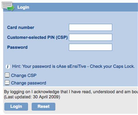 standard bank banking login page xvon image standard bank banking