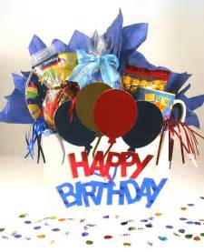joyful happy birthday to admin xcitefun net