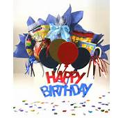 Happy Birthday Gift Cards  To You