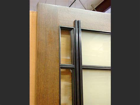 specialty interior doors interior doors specialty 6