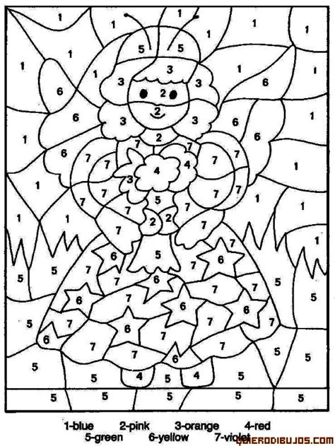 coloring pages numbers 11 20 number coloring pages 187 coloring pages kids
