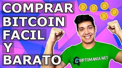 Paypal Banca by Como Comprar Bitcoin Tarjeta De Credito Paypal Banc