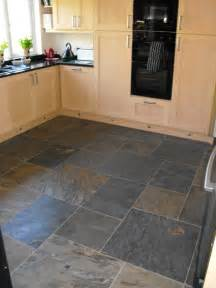 Kitchen Floor Tiles by Gallery For Gt Slate Tile Floor