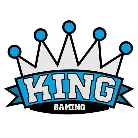 logo king logo king gaming 2 by way to heaven on deviantart
