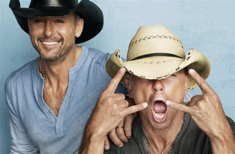 tim mcgraw for a little while mp 10 facinating funny kenny chesney facts