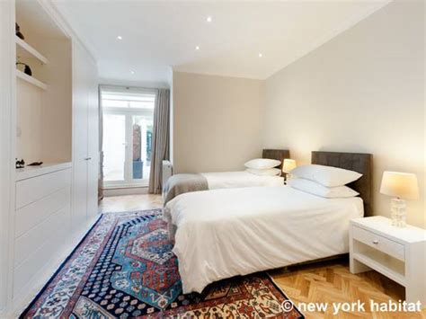 3 bedroom holiday apartments london london accommodation 3 bedroom apartment rental in south