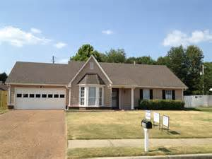 homes for rent tn tennessee houses for rent in apartments