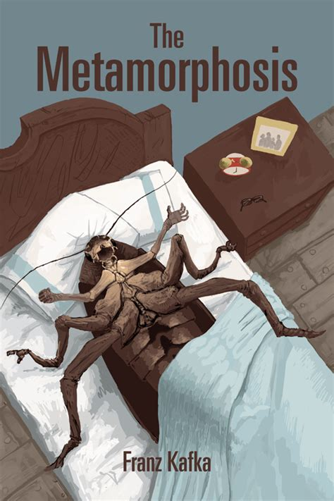 themes of short story metamorphosis writing club killer openings part 3 kim thompson author