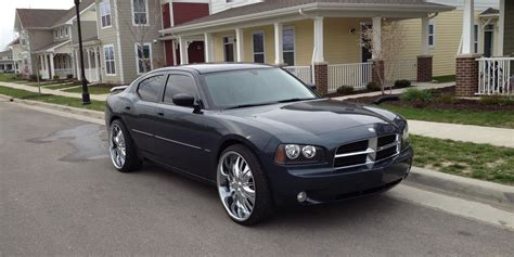 dodge charger 2004 manmeetlife 2004 dodge charger specs photos modification