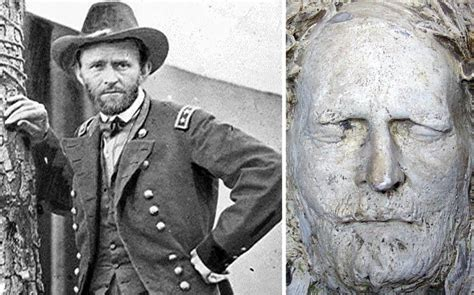 famous people who died of throat cancer ln 2016 ulysses s grant 1822 1885 cause of death throat