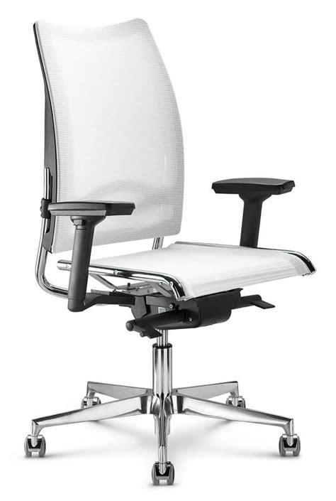 sedie operative ufficio sedia per ufficio con schienale alto in rete ergonomica