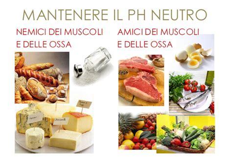alimentazione fibromialgia the secret of raymond bard ॐ fibromialgia stanchezza