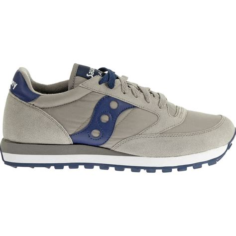 saucony shoes search engine at search
