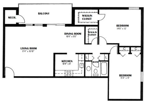 1 bedroom apartments in md 1 bedroom apartments in gaithersburg md 1 2 3 bedroom