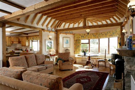 French Country Style Homes Interior by English Cottage Interior Design Furnish Burnish