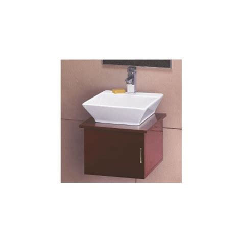 Vanity Wash Basin by Cera Cab 1031 Vanity Table Top Wash Basin Price