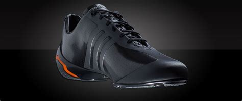 porsche design shoes p5000 adidas porsche design drive szukaj w świat