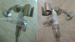1 2 quot bathroom faucet shower 3 way adapter ebay