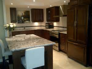 rona kitchen islands rona lansing sheppard ave e has 24 reviews and average