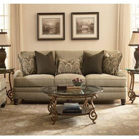 bernhardt tarleton sofa tarleton sofa bernhardt star furniture houston tx