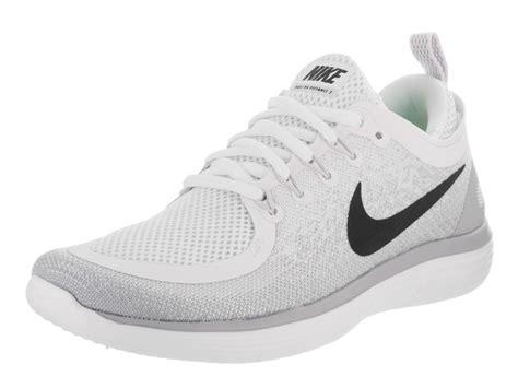 shoes nike womens nike s free rn distance 2 nike running shoes