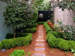 landscaping for small backyards photos 25 spectacular